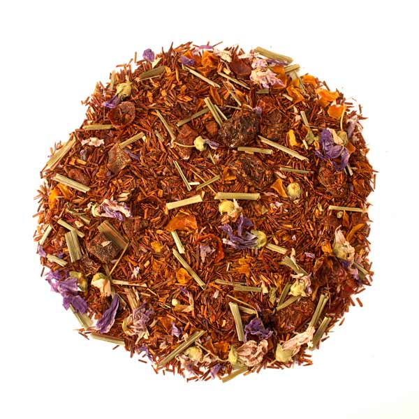 ROOIBOS ANDALUSÍ